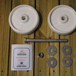 660650-hjul-fo-cc-88r-landga-cc-8ang-150mm-par-ka-cc-88yntisillan-pyo-cc-88ra-cc-88t-150mm-pari_3.jpg