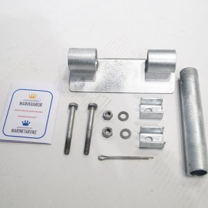 770512-t-ja-cc-88rnsfa-cc-88ste-ba-cc-8atbom-t-nivel-kiinnike-venepuomi.jpg