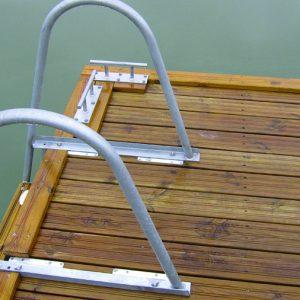 badstege-beslagsserie.jpg