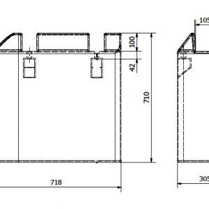 flytkropp-3-2.jpg
