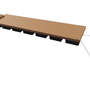 smst-Brygga-10m-Ring
