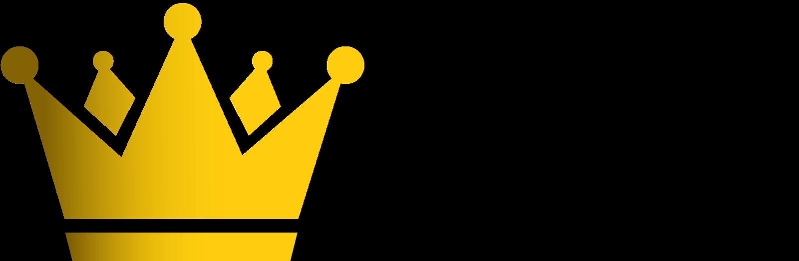 Svenska Marinvaror logo