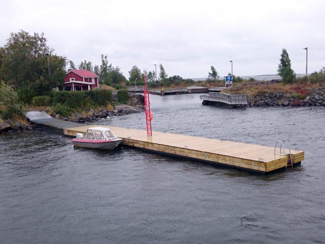 svenska-marinvaror-hamn-R-serien